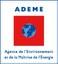 ADEME - logo