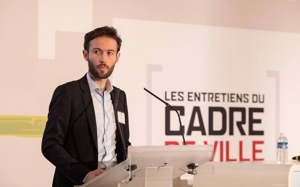Baptiste Perrissin-Fabert