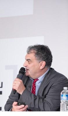 ECDV Gilles Bouvelot