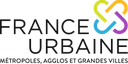 France urbaine - logo