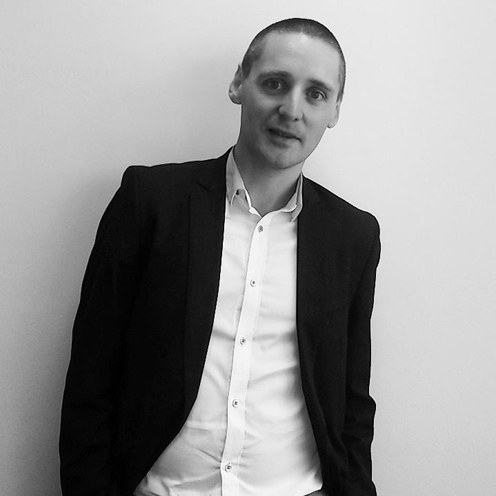 Julien Lahaie