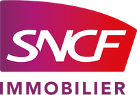 SNCF Immo