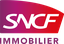 SNCF - Immo