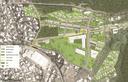 La Bouilladisse : une ZAC de 350 logements en orbite