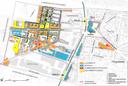 La Garenne-Colombes cherche un AMO en aménagement urbain