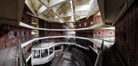 Réinventer la Seine : un intérêt inégal pour les sites de l'appel à projets