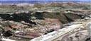 Nice : Trois groupements ont remis des offres pour le transfert du MIN en PPP