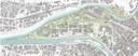 Grenoble Métropole : le réseau de chaleur grandit, et privilégie la filière bois