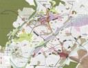 Sartrouville : l'équipe  Devillers & Associés en charge du renouvellement urbain du quartier des Indes