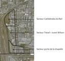 Cathédrales du rail à Saint-Denis : Plaine Commune relance les études pré-opérationnelles trois ans plus tard
