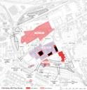 L'EPADESA s'interroge sur le réemploi des terres excavées sur les Groues