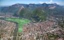 Grenoble : le secteur Cambridge de la ZAC Presqu'Ile prend forme avec Artelia Ville et Transport