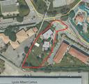 PACA : une vente foncière de 4000 m² à Fréjus