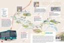 Besançon : vers une refonte du réseau de transport