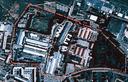Yvelines : encore 500 logements à construire dans l'ancienne base aérienne Charles-Renard