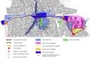 Aulnay-sous-Bois : lancement des études urbaines pré-opérationnelles sur le secteur gare