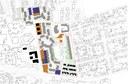 Marne-la-Vallée : point sur la restructuration de l'Arche Guédon