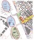 Boulogne-sur-Mer souhaite mettre en cohérence son hyper-centre