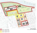 Noisy-le-Grand : nouvel appel à promoteurs pour un lot de l'Ile de la Marne
