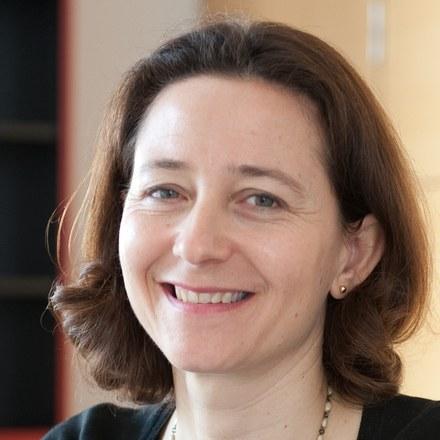 Ile-de-France : Isabelle Rougier devient directrice de l'hébergement et du logement
