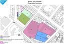Brest souhaite céder deux sites centraux à des promoteurs adeptes de la co-construction