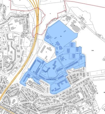 Lorient : comment imaginer des micro-fermes dans les programmes NPNRU ?