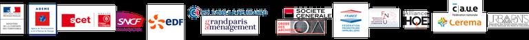 Image logo des partenaires.png