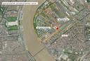 Bordeaux : Eiffage immobilier sud-ouest remporte le marché pour créer un îlot multigénérationnel
