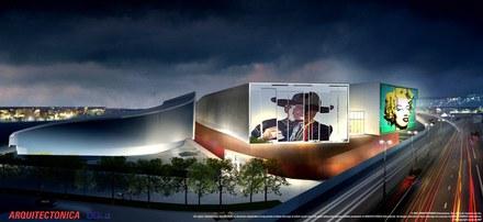 Marseille : la métropole remet à plat l'aménagement de la Capelette