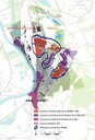 Grand Orly Seine Bièvre : deux ans de préfiguration pour les secteurs NPNRU de Villeneuve-Saint-Georges et Valenton