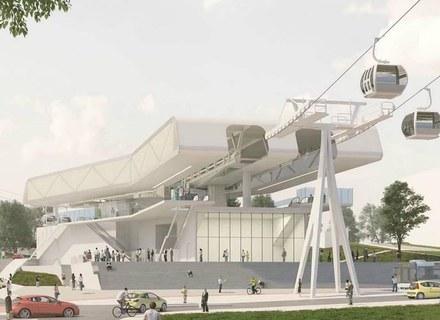 Val-de-Marne : le câble A passe à l'enquête publique