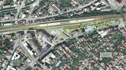 Clamart Plan Masse.png