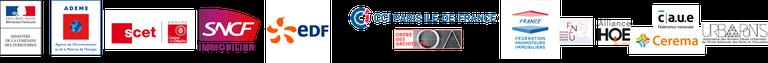 Logo des partenaires sans GPA et SOCGEN.png