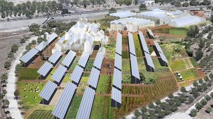 C40 Reinventing Vicalvaro Urban Battery View.jpg
