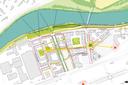 Grenoble Presqu'Île : un maître d'œuvre pour le quartier historique Durand Savoyat