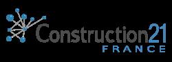 Logo Construction 21.webp