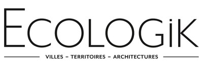 Logo Ecologik .jpg
