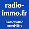 Logo_Radio_Immo.png