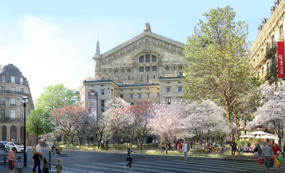 Visuel HD Opéra Garnier - Crédits APUR Céline Orsingher.tif
