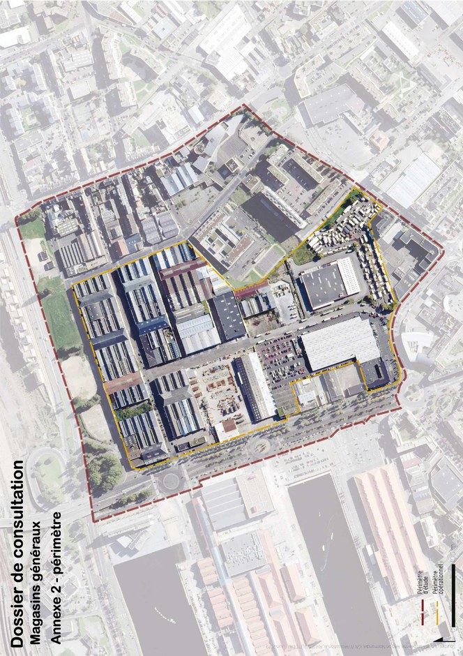 Havre Magasins Généraux - perimetres.jpg