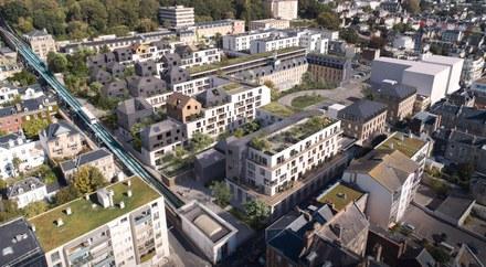 Réinventer le Havre Terrasses.jpg