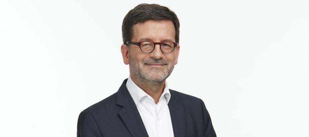 Benoit QUIGNON (1).jpg