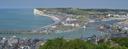 A la frontière entre la Seine-Maritime et la Somme, un schéma de développement urbain et portuaire commun ?
