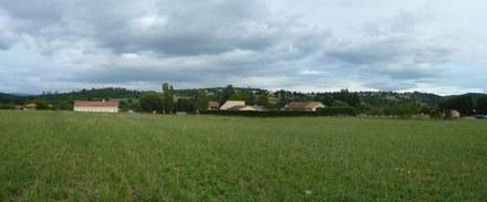 Auvergne : un écoquartier pour se développer sans se renier