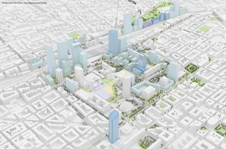 Lyon Part Dieu Plan Ref V2