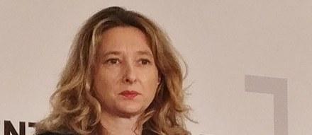 """Stéphanie Jannin : """"A Montpellier, nous fédérons une identité locale autour de la question de la transition écologique"""""""