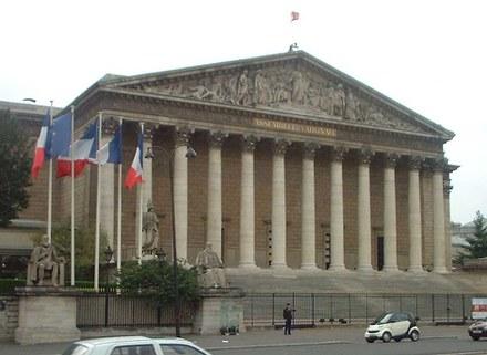 Le sujet du Grand Paris sera traité dans le projet de loi 3D
