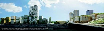 16_Pleyel-Skyline4-avec-legende.jpg
