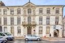La Rochelle vend aux enchères l'hôtel particulier qui accuellait son commissariat