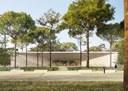 Nîmes : Eiffage Aménagement concessionnaire de la ZAC du Mas Lombard